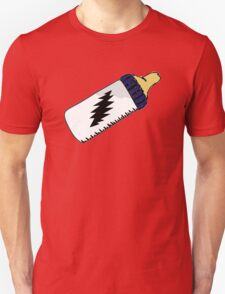 Future Deadhead T-Shirt