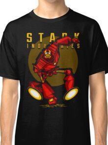 I Am Not A Gun Classic T-Shirt