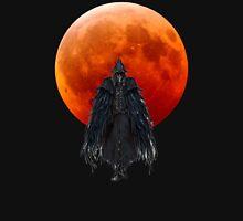 Eileen The Crow - Bloodborne Unisex T-Shirt