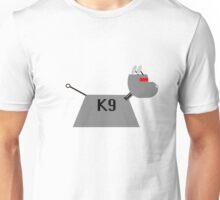 K9 Unisex T-Shirt