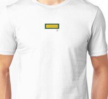 BOMBCODE Unisex T-Shirt