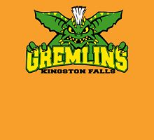 Kingston Falls Gremlins Unisex T-Shirt