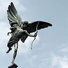 Anteros 1 by photonista