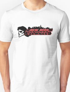 NY Escapees Unisex T-Shirt