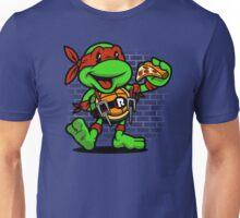 Vintage Raphael Unisex T-Shirt