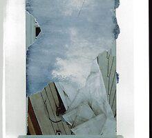 VeuveneuvevenuenuE by WUGLYGLEW