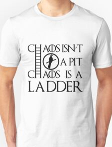 Chaos Ladder T-Shirt