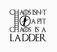 Chaos Ladder Unisex T-Shirt