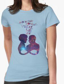Infinite [Johnlock] T-Shirt