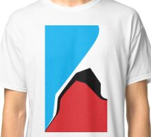 number 6 Classic T-Shirt