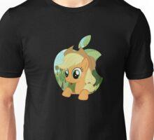 Applejack apple Unisex T-Shirt