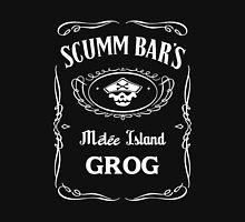 Scumm Bar's GROG Unisex T-Shirt
