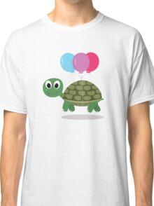 Tortoise Classic T-Shirt