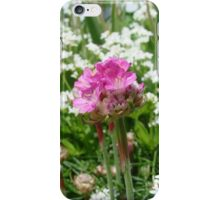 Flowers 1 iPhone Case/Skin