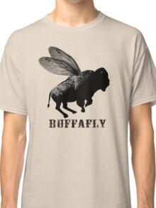 BuffaFly Buffalo Fly Classic T-Shirt