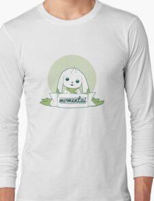 Momentai  T-Shirt