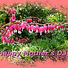 Happy Mother's Day 101 by Max DeBeeson