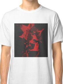Herocosi Classic T-Shirt