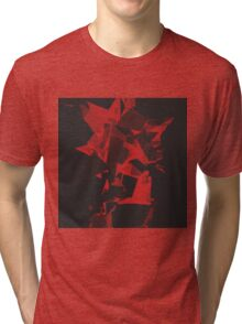 Herocosi Tri-blend T-Shirt
