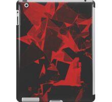 Herocosi iPad Case/Skin