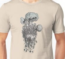 Trees are best Unisex T-Shirt