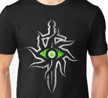 The Inquisitor Unisex T-Shirt