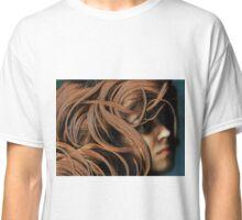 1305266 Classic T-Shirt