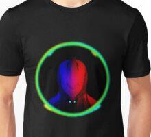 Warframe - Glowing Excalibur (Rework) Unisex T-Shirt