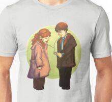 PB+J  Unisex T-Shirt