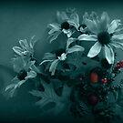Holiday Blues by Monnie Ryan