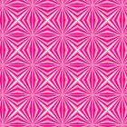 Pink Abstract by mgraph