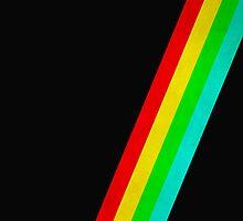 Spectrum by tjhiphop