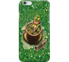 St.Patrick's Day iPhone Case iPhone Case/Skin