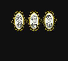 Fun. Framed Unisex T-Shirt