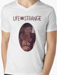 Life is strange - Chloe Mens V-Neck T-Shirt