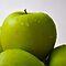 Fresh Fruit or Veggies