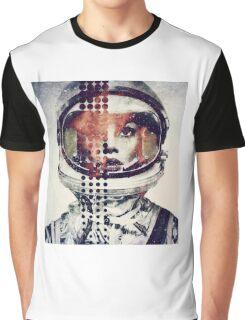 G. Graphic T-Shirt