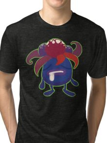 sweet scent Tri-blend T-Shirt