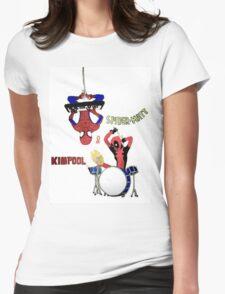 Suicide Kings T-Shirt