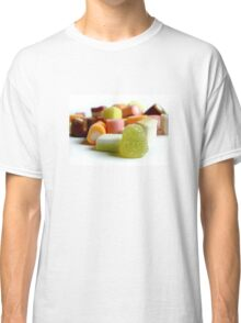 Dolly mixtures Classic T-Shirt