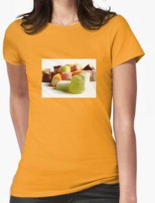 Dolly mixtures T-Shirt