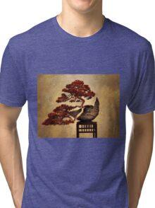 Bonsai Tri-blend T-Shirt