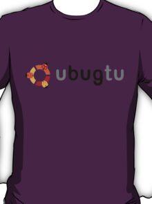 ubugtu T-Shirt