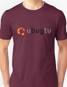 ubugtu Unisex T-Shirt