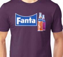 FANTA 2 Unisex T-Shirt