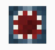 iBallisticSquid Minecraft skin Unisex T-Shirt