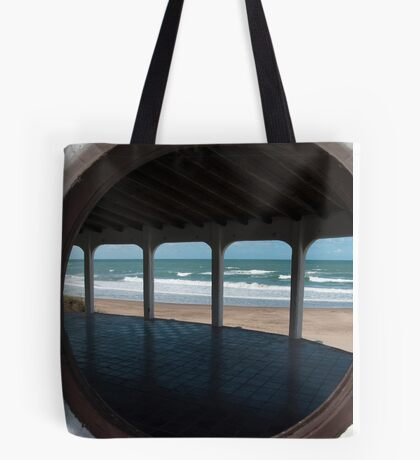 ATLANTIC Tote Bag