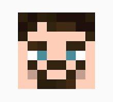 Sjin Minecraft skin - Yogscast Unisex T-Shirt