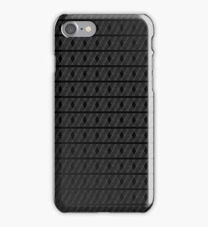 Univer iPhone Case/Skin