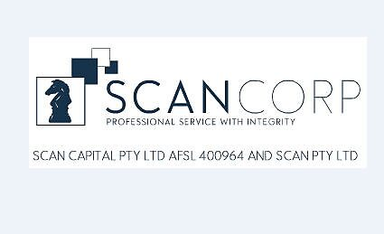 Scancorp by advisors12